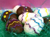 Candies Amp Confections Candiquik