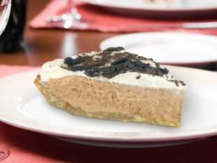 Italian Wedding Cake Recipe